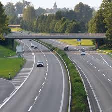 Autobahn1