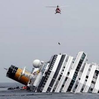 Schiffuntergang4 (Copy)